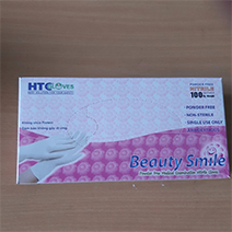 Găng tay HTC beauty smile